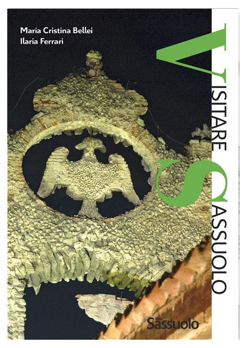 visitare-sassuolo-il-libro-di-visit-sassuolo