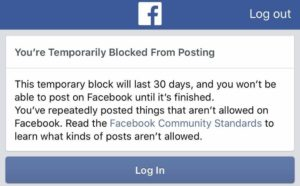 Facebook-Ban-onyx-truth-2