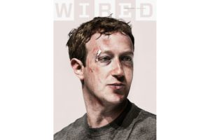mark-zuckerberg-wired-cover-2018-march-1