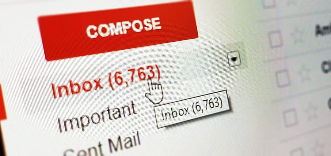 Novità in arrivo per Gmail. Ecco come cambia