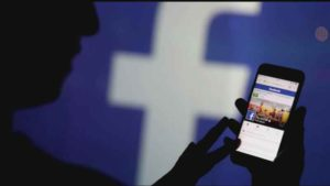 facebook-cambridge-analytica-scandalo