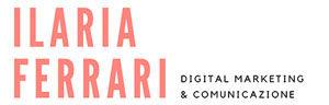 logo-ilaria-SMALL2