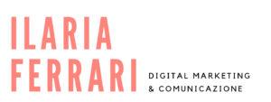 logo-ilaria-long