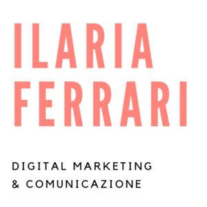 logo-ilaria2