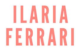 Ilaria Ferrari